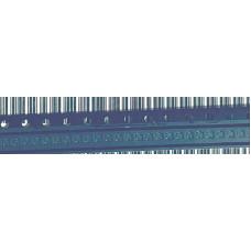 BTA2029Y3 SOT-723 CYSTEKEC