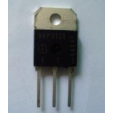 MJH11017G TO218-40 ONSemiconductor
